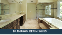 Refinishing Bathroom Tiles Kitchen Bathtub